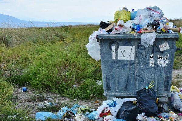 Nos conseils pour réduire vos déchets ménagers