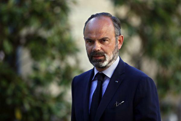 Edouard Philippe va quitter Matignon. Le Premier ministre a remis la démission de son gouvernement vendredi 3 juillet 2020. Démission acceptée par le Président, Emmanuel Macron.