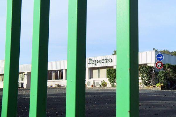 Le rejet du plan social à Repetto offre un sursis aux 31 salariés concernés par un licenciement.