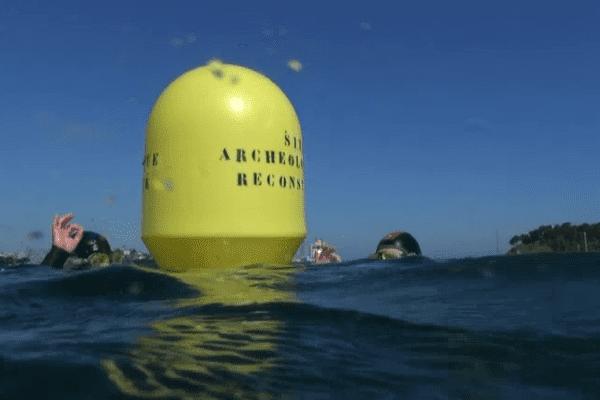 Pour une découverte subaquatique unique en Bretagne
