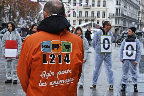 L'enseigne de restauration rapide Subway à jusqu'ici refusé de se plier aux mesures du European Chicken Commitment, qui limite la souffrance des animaux lors de leur élevage et abattage.