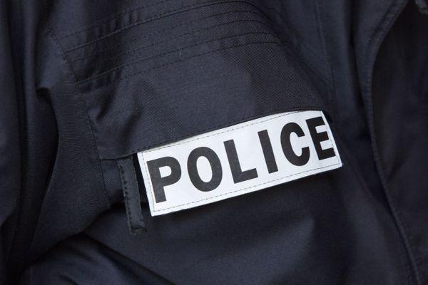 Une autopsie est programmée demain matin à Marseille.