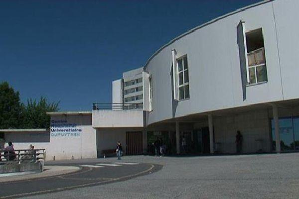 Le CHU de Limoges pourrait être le premier établissement français à pratiquer une greffe d'utérus.