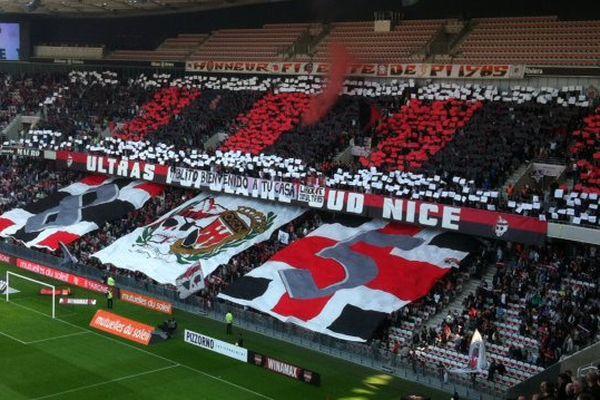 Rendez-vous le 13 août pour les supporters pour le match face à Rennes.