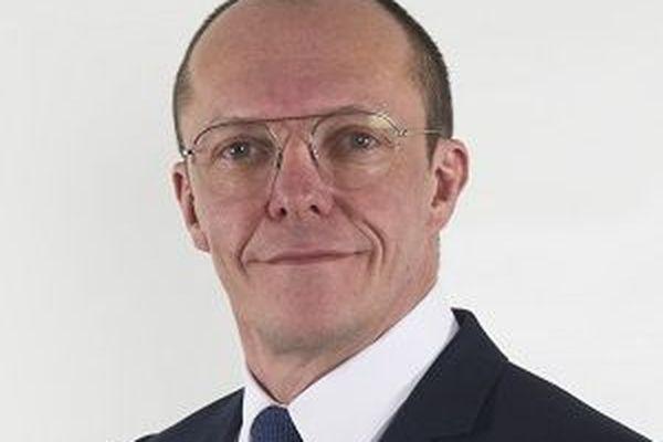 Thierry Boutard emporte les Municipales 2020 à Amboise