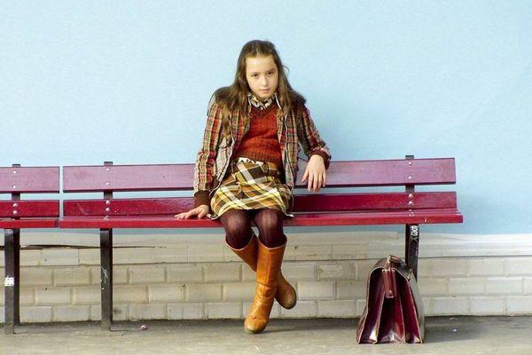 Le premier film Stella avait rencontré le succès dans les salles en 2008