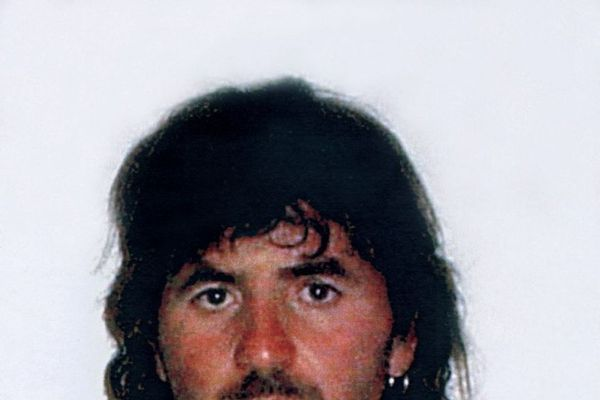 Yvan Colonna.