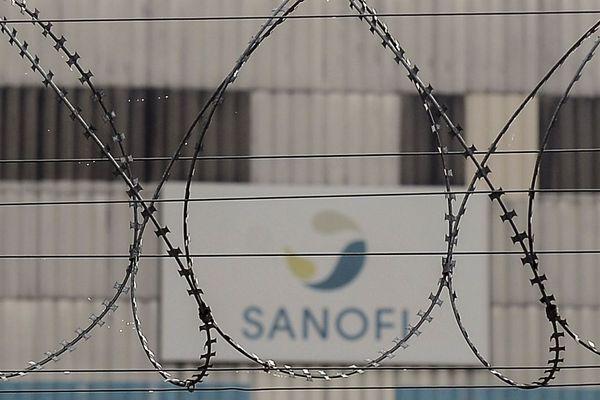 Le groupe Sanofi refuse d'indemniser les victimes de son antiépileptique, la Dépakine.