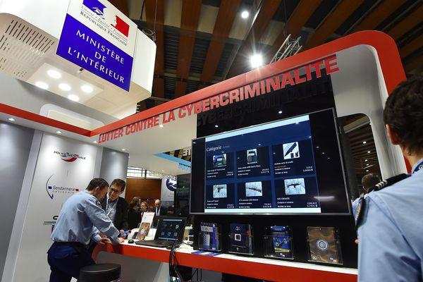 L'édition 2018 du Forum, qui se tient à Lille depuis 2007.
