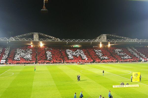 Le stade nîmois devrait être vendu au président de l'Olympique Nîmois, Rani Assaf.