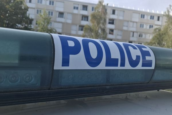 Nouveau coup de filet anti-drogue à Villeurbanne : 4 personnes ont été mises en examen le 3 décembre 2020 dans le cadre d'un trafic de drogue organisé dans le quartier des Buers.