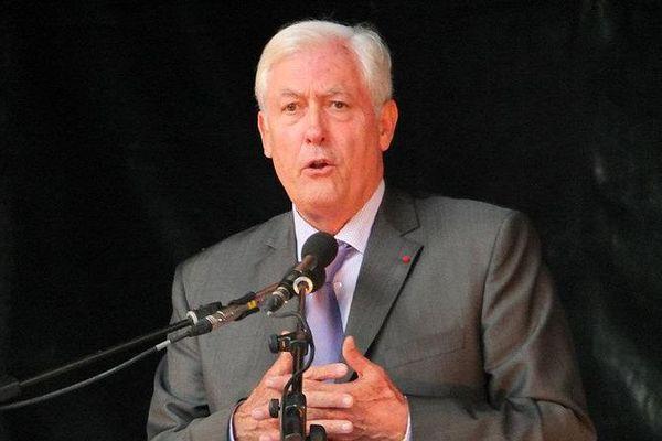 Le maire Daniel Dugléry devrait annoncer sa démission pour éviter le cumul des mandats avec son poste de président de Montluçon Communauté.