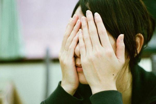 Des troubles de la concentration, de l'attention et de la mémoire font partie des premiers signes du burn-out.