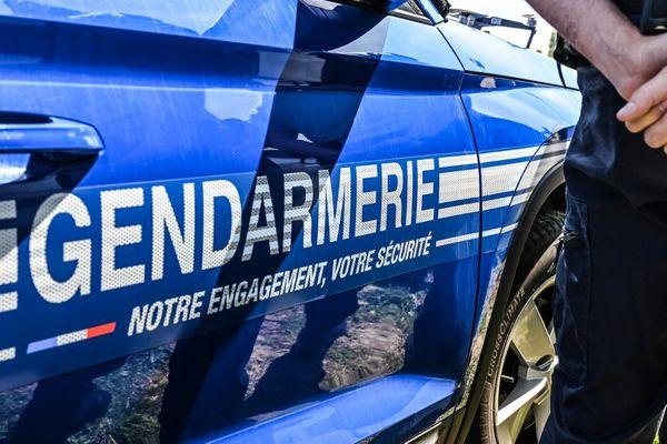 Mercredi 15 septembre, les services de gendarmerie ont interpellé Pascal Porri, membre présumé de la bande dite du Petit Bar, dans l'extrême sud de la Corse.