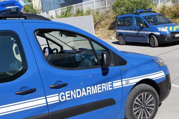 Les gendarmes avaient lancé un appel à témoin pour l'octogénaire disparue à Redessan, dans le Gard