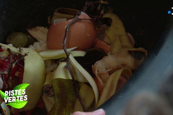 Limiter ses déchets pour préserver l'environnement, c'est une quantité de petits gestes qu'il est possible d'adopter au quotidien.