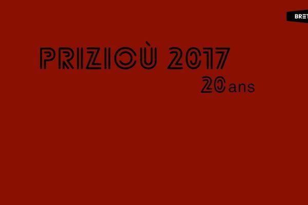 La cérémonie des Prix de l'avenir de la langue bretonne aura lieu le vendredi 24 mars à 19h à la salle du Carré Magique à Lannion.
