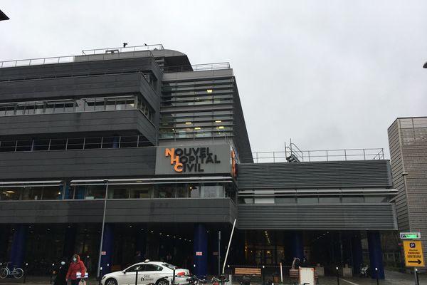 Les tests ont lieu au Centre gratuit d'information, de dépistage, et de diagnostic (Cegidd). Il se trouve au sein du Nouvel Hôpital civil (NHC) de Strasbourg.