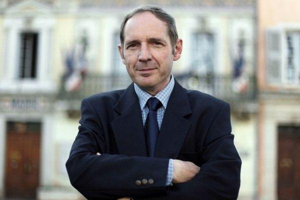Philippe de la Grange