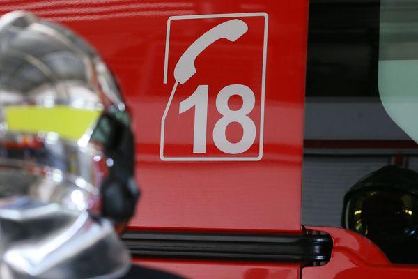 Un motard est décédé hier soir sur l'A7. Il a été percuté par un automobiliste qui circulait à contresens