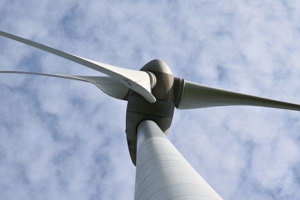 18 éoliennes pourraient sortir de terre en Côte-d'Or.