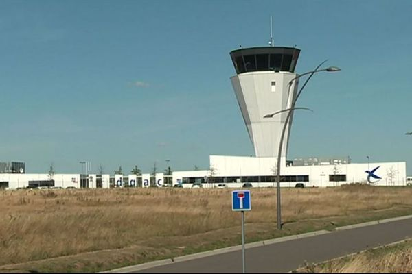Le 1er août, il ne sera plus possible d'arriver en provenance de Serbie en France à l'aéroport de Beauvais sans test négatif au covid-19.