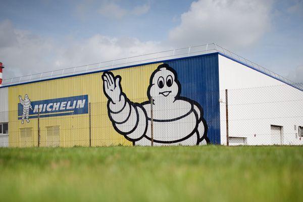 L'activité de l'usine Michelin de La Roche-sur-Yon en Vendée fera l'objet de négociations au cours des 2 mois à venir.