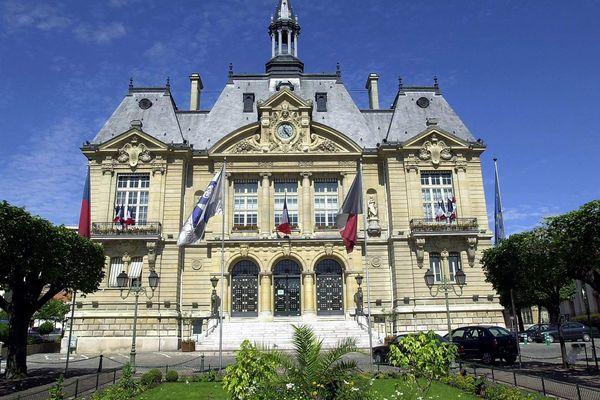 Les employés de la mairie de Suresnes peuvent pratiquer un sport ou une activité culturelle sur leur temps de travail.