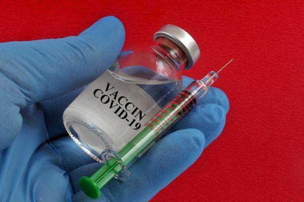 La Haute autorité de santé préconise de vacciner en priorité les résidents des Ehpad