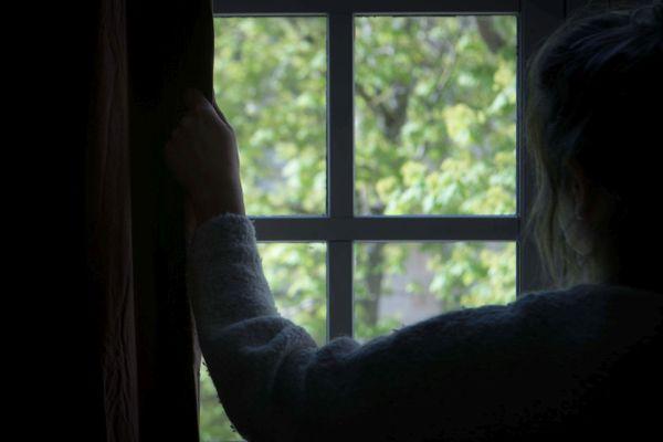 L'histoire de Claudia montre comme une victime peut se retrouver sous l'emprise de son agresseur (Photo d'illustration)