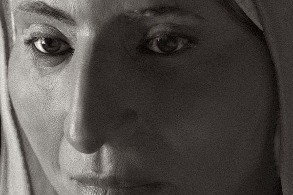 La reconstitution faciale de Marie-Madeleine