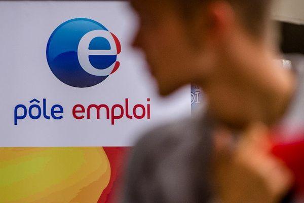 Le nombre de demandeurs d'emploi en légère baisse dans les Alpes-Maritimes et le Var.