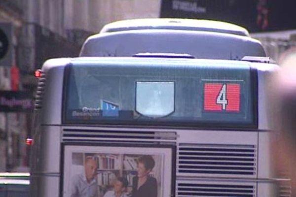 Les agences immobilières ne mentionnent pas forcément la proximité du tram dans leurs annonces.