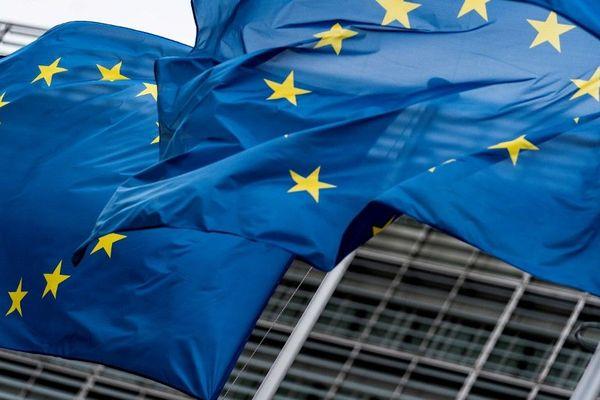 Mercredi 27 novembre, Andrea Murgia, membre de la direction générale de la politique régionale de la commission européenne a exprimé sa satisfaction, à ajaccio, quant à l'utilisation de 275 millions d'euros de fonds européens en Corse destinés à dynamiser les territoires ruraux.