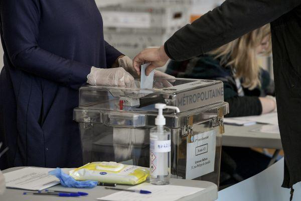 Des élections régionales en Juin, la proposition fait presque l'unanimité dans la région