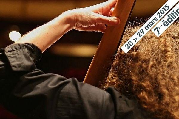 """Les """"Orchestres en fête"""", 7ème édition cette année, est initiée par l'Association Française des Orchestres"""