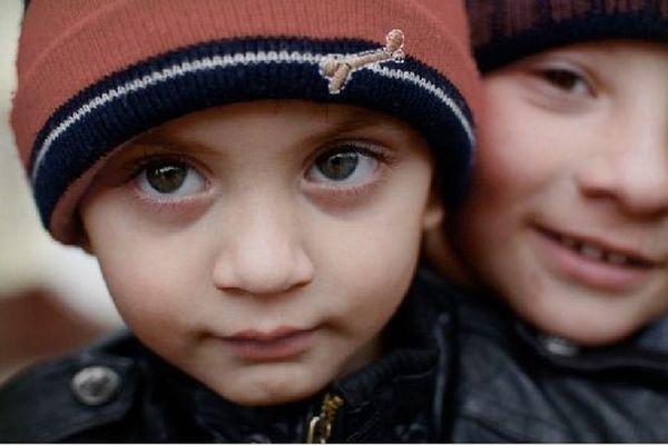 Les roms... Qui sont-ils ?