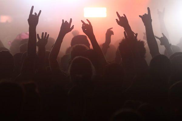 Deux concerts expérimentaux doivent se tenir fin avril à La Secret Place, à Saint-Jean-de-Védas.