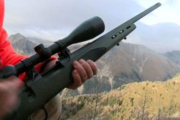 Depuis le début de la saison de chasse 2013-2014, l'Aspas a recensé 34 accidents, dont six mortels.