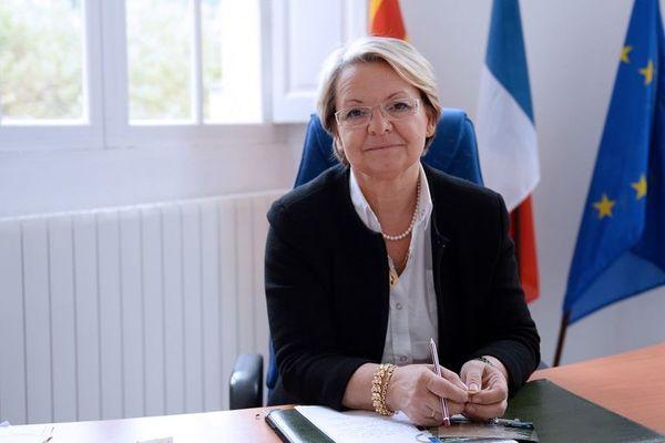 Le maire de Bollène a été relaxé par la Cour d'Appel de Nîmes.