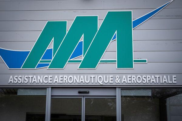 Le site du sous-traitant aéronautique AAA-Toulouse basé à Colomiers va perdre 241 emplois suite à la crise du Covid-19.