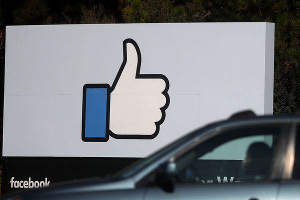 C'est la première fois qu'un juge français se déclare compétent dans une affaire impliquant le réseau social américain.