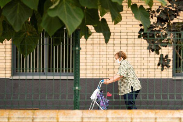 Retour à la maison pour des milliers de Catalans.