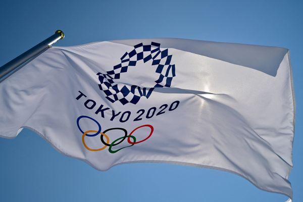 378 athlètes composent la délégation française aux Jeux Olympiques de Tokyo, au Japon.