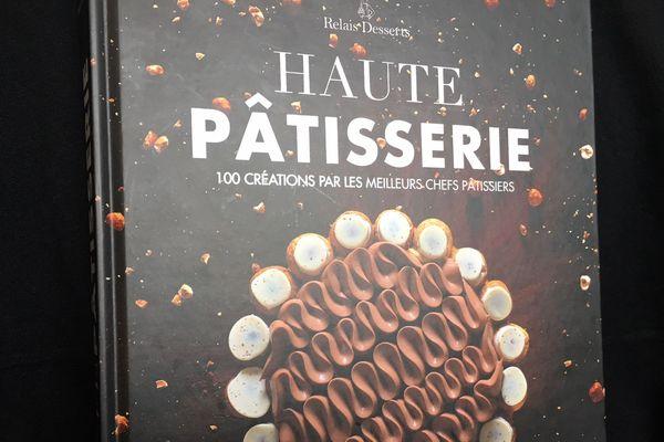 La mise en scène artistique est signée Coco Jobard et les photos Laurent Fau