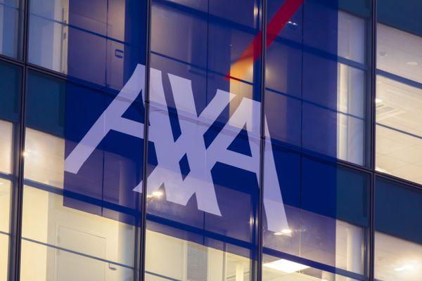 La compagnie d'assurance Axa a été condamnée à indemniser un restaurateur de Saint-Palais-sur-Mer (Charente-Maritime).