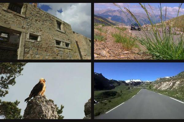 A la découverte du Col de la Bonette: ses petites et grandes histoires