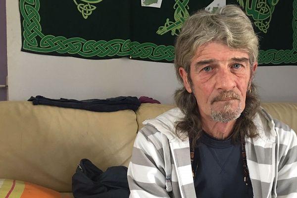 Jacques Le Brun, le père du djihadiste tarnais Quentin Le Brun