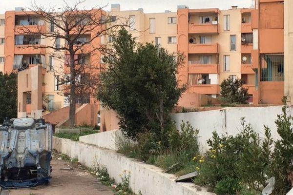 Cité Bassens