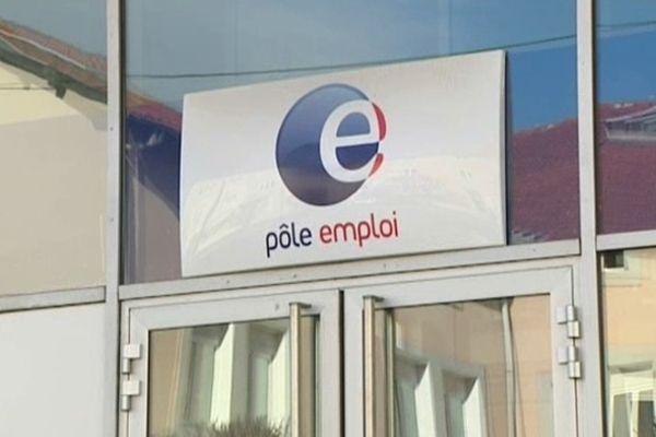 Il y a en Auvergne près de 61 000 demandeurs d'emploi de catégorie A. Un nombre qui a progressé de 4,2 % en l'espace d'un an.